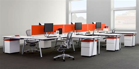 houston home office furniture office desks in houston exle yvotube