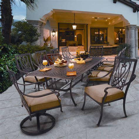 costco patio dining sets patio costco patio dining sets home interior design