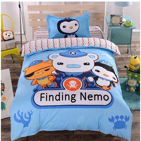 finding nemo comforter set finding nemo comforter reviews shopping finding