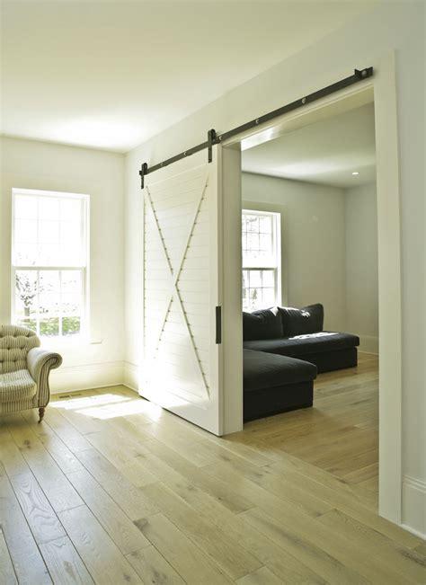 hanging for doors hanging sliding door bedroom eclectic with barn door beige