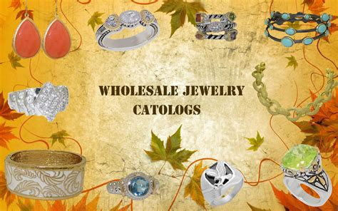 jewelry catalogs wholesale fashion jewelry wholesale jewelry catalogs