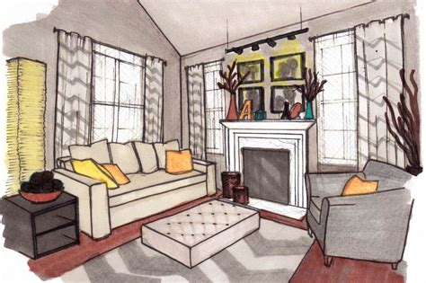 how to get a degree in interior design degree in home design 28 images how to get a modern