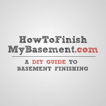 finish my basement how to finish my basement a diy guide to basement finishing