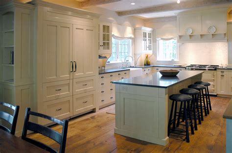 kitchen designs island by ken ny custom a custom kitchen island finewoodworking