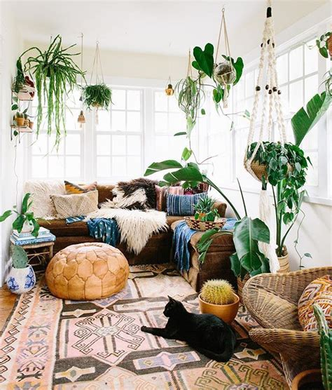 bohemian style decor best 25 bohemia ideas on bohemian room boho