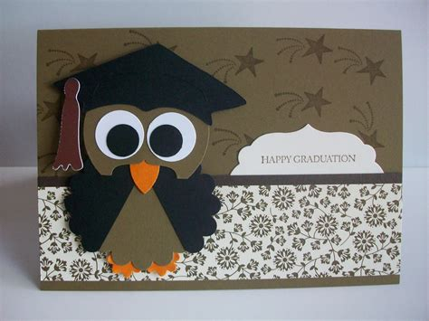 how to make graduation cards stin with rachael graduation cards