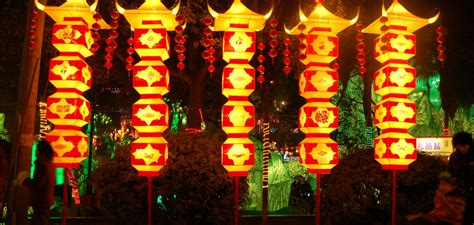 lights new orleans china lights tickets new orleans city park