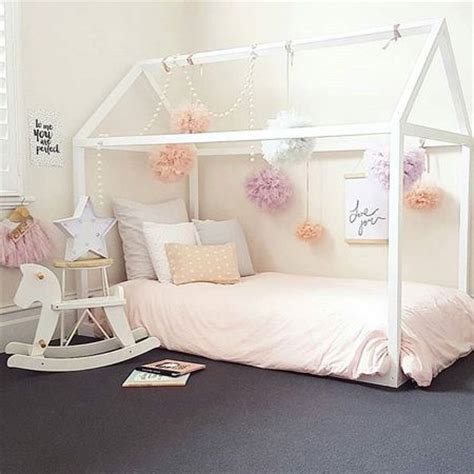 bed for a toddler 25 best ideas about beds on