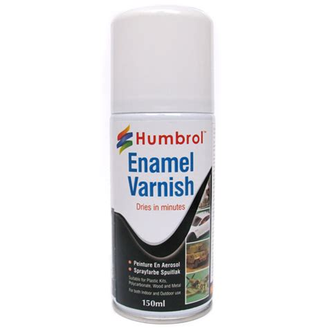 spray painting enamel enamel varnish spray paint from humbrol wwsm