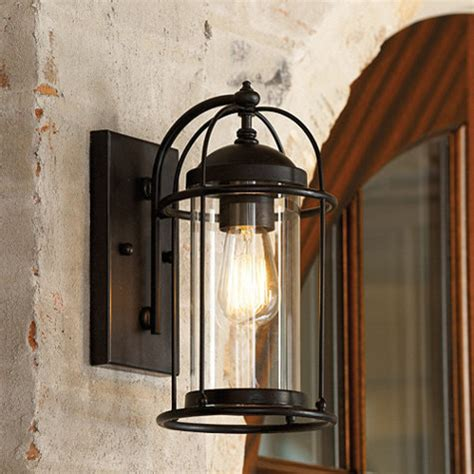 outdoor lighting sconces verano outdoor wall sconce traditional outdoor wall
