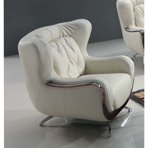 white living room chair criterion of comfortable chairs for living room homesfeed