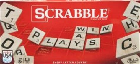 learn to play scrabble 7 board to learn and play your way to