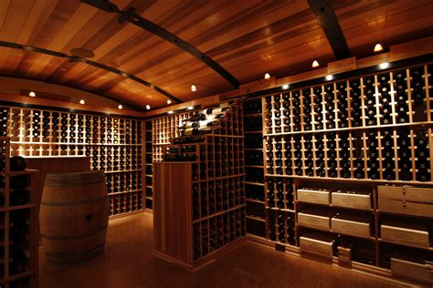 Best Software For Kitchen Design home wine cellar designs best wine cellar doors wine
