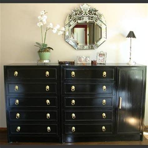 spray painting furniture thoughts on spray painting wood furniture home