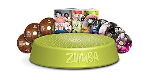 best zumba dvds tutorial for choosing and making best zumba dvd