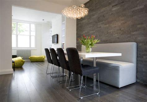contemporary interior designs for homes home interiors for contemporary living