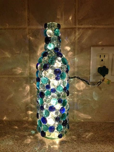 glass bottle crafts for 1000 ideas about empty glass bottles on glass