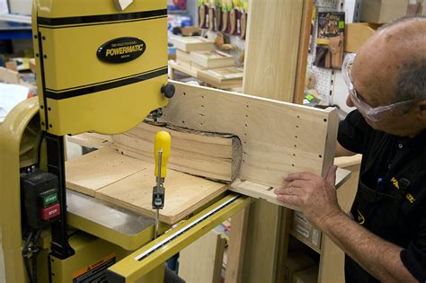woodworking tucson step by step woodworking projects