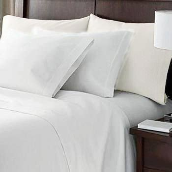Best Luxury Bed Sheets hc collection bed sheets set hotel luxury 1800 series