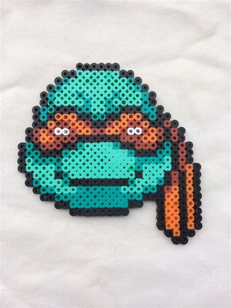 perler for sale 1000 images about perler bead ideas on perler