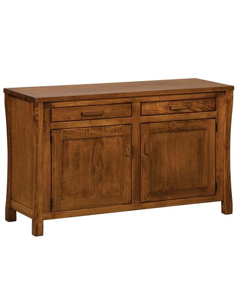 sofa table cabinet heartland cabinet sofa table amish direct furniture