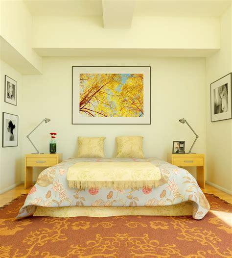 beautiful bedroom designs beautiful bedrooms