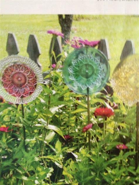 gardening crafts for garden crafts garden crafts