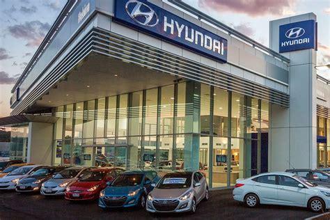 Hyundai Car Dealerships new hyundai dealers hyundai car dealerships in canada