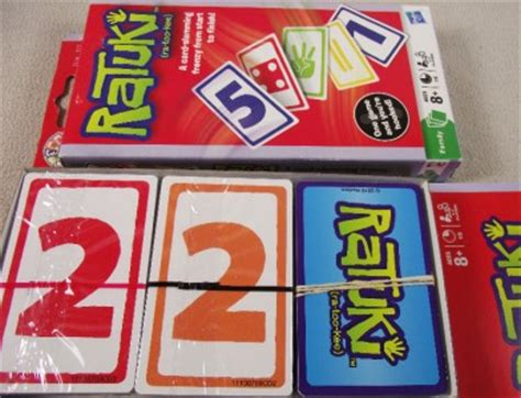 scrabble slam directions uno scrabble slam phase 10 dice ratuki xactika card