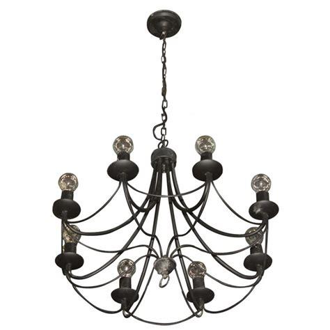 black chandelier for sale small black chandelier 28 images mini black chandelier