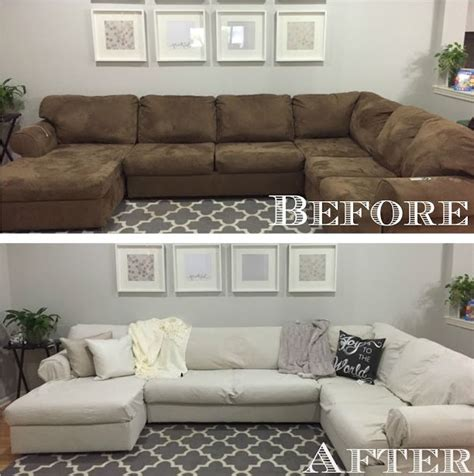 diy sofa slipcover diy sofa slipcover images 20 diy slipcovers you can make