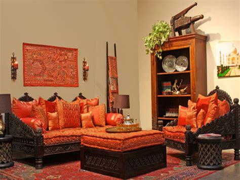 indian furniture designs for living room lounge room chairs indian style living room design indian