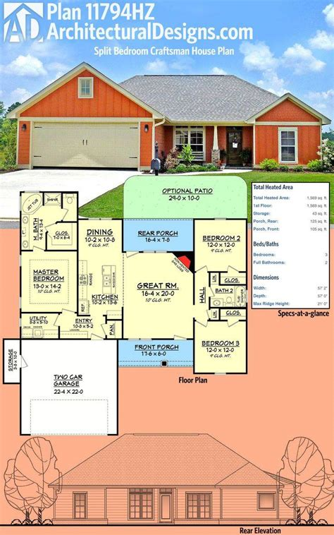 custom built home floor plans custom built homes floor plans fresh 151 best house plans images on cottage house plans
