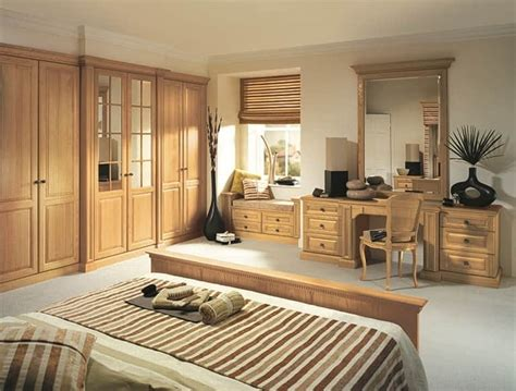 white fitted bedroom furniture traditional fitted bedroom furniture by strachan