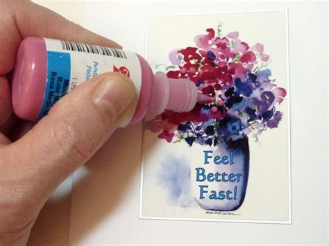 to make ideas card ideas add raised flowers to your printable cards