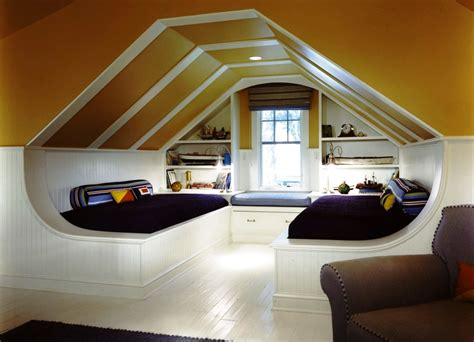 loft conversion bedroom design ideas cool loft conversion plans studio design gallery