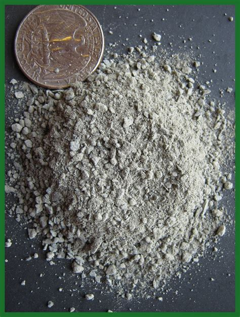 rock dust for gardens what is rock dust for gardens remin volcanic rock dust