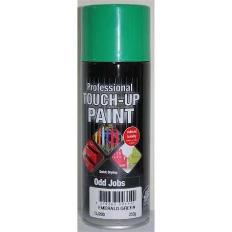 spray paint emerald city emerald green enamel spray paint 250gm