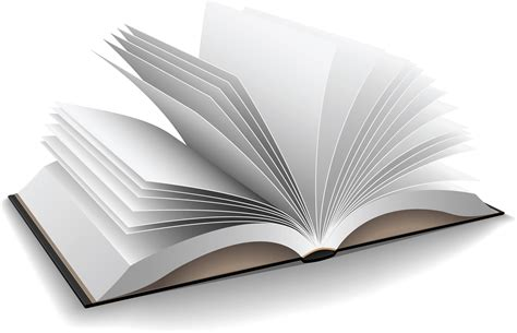 free book pictures book vector free vector 4vector