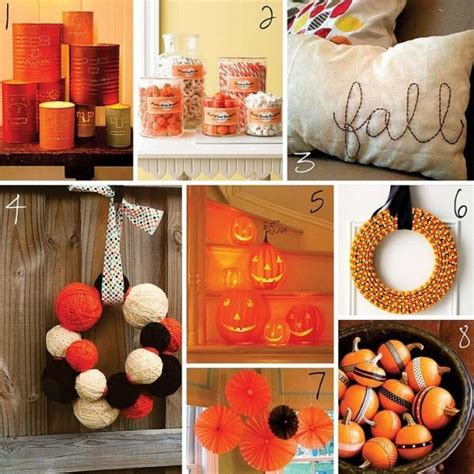 diy fall crafts for fall diy decor by lilangl crafts