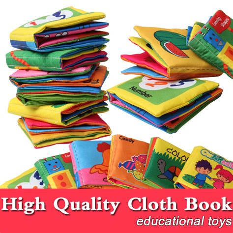 educational picture books toddler stories reviews shopping toddler stories