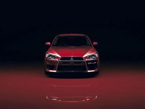 Car Evolution Wallpaper by Mitsubishi Lancer Evolution X Wallpapers Wallpaper Cave