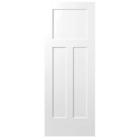 home depot white interior doors home depot white interior doors 100 images size of