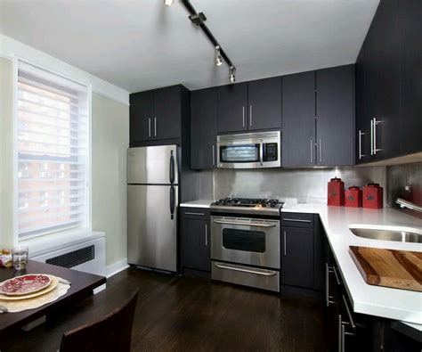 luxury modern kitchen designs modern luxury kitchen cabinets designs vintage