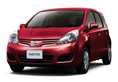 how to learn all about cars 2010 nissan 370z engine control 2010 nissan note pictures information and specs auto database com