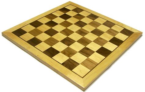 woodworking chess board do it yourself storage shed plans chess board woodworking