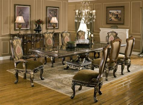 dining room furniture chicago dining room furniture chicago chicago dining room set