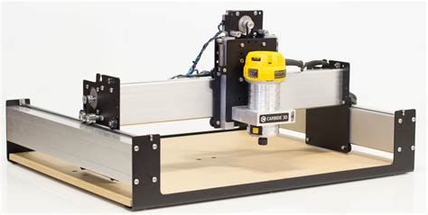 entry level woodworking what s an entry level cnc machine capable of