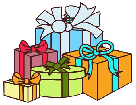gift images free gift t clip images free clipart cliparting