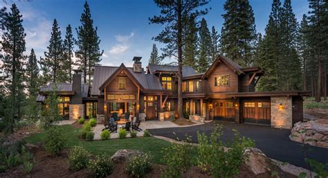 luxury homes lake tahoe martis c lake tahoe luxury homes for sale